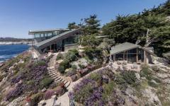 maison d'architecte luxe