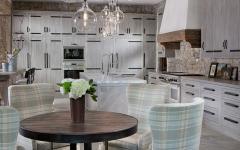 meubles rustique originaux résidence secondaire californie