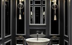 lavabo résidence secondaire exotique floride