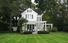 Maison de campagne vivons maison - Magnifique maison renovee eclectique coloree sydney ...