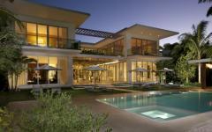 magnifique prestigieuse résidence principale