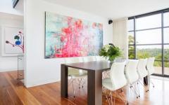 maison de charme pavillon résidentiel sydney australie