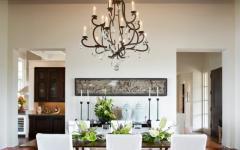 design rustique résidence de vacances luxe