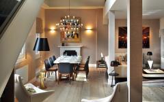ameublement design mobilier creatif luxe