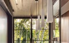 salle de bain design minimaliste luxe