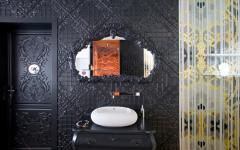 salle de bain designer intérieur architecte