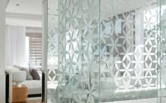 salle de bain design luxe suite des maitres