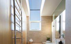 salle de bain design moderne belle maison