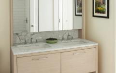 meuble salle de bains design