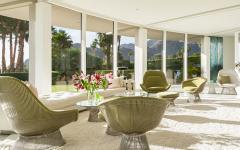 meubles design belle demeure luxe
