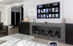 télé séjour maison location de vacances familiale espagne
