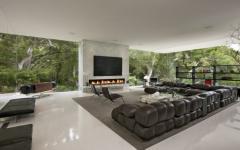 beau séjour prestige résidence de luxe californie santa-barbara