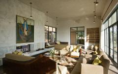 Vacances de luxe avec cette belle villa à louer