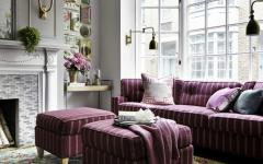 mobilier design ambiance style élégant luxe