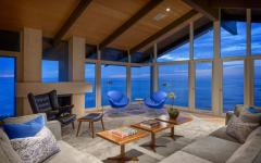 belle vue mer séjour villa exotique