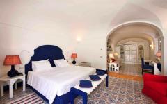intérieur luxe villa de vacances à louer