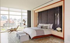 suite de luxe appartement citadin prestige standing