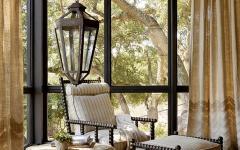 meubles rustiques maison moderne