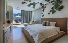 suite design luxe iniala resort
