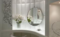 boudoir salle de bains toilette