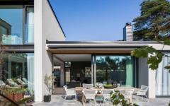 mobilier de jardin sympa outdoor