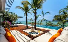location de vacances luxe thailande