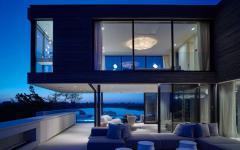 belle villa de luxe vacances mer plage