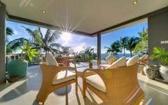 vacances tropicales bali