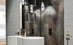 intérieur design luxe appartement de prestige