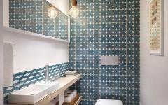 design conception toilettes original