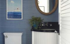 toilettes classiques maison de luxe