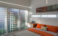 style minimaliste ameublement intérieur résidence
