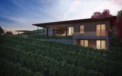vignobles maison de vacances au cœur des terres