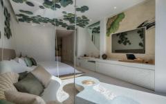 location de luxe vacances phuket