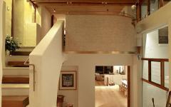 intérieur design moderne sympa villa de luxe australie