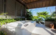 Thaïlande décor de rêve villa à louer