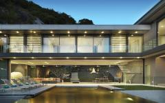 villa de vacances exotiques luxe phuket