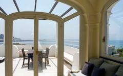 belle villa de vacances italie