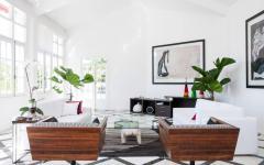demeure coloniale villa à louer rio de janeiro brésil vacances exotiques