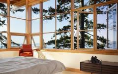 magnifique vue sur lac villa de vacances résidance secondaire