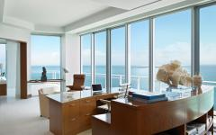 intérieur design déco appartement
