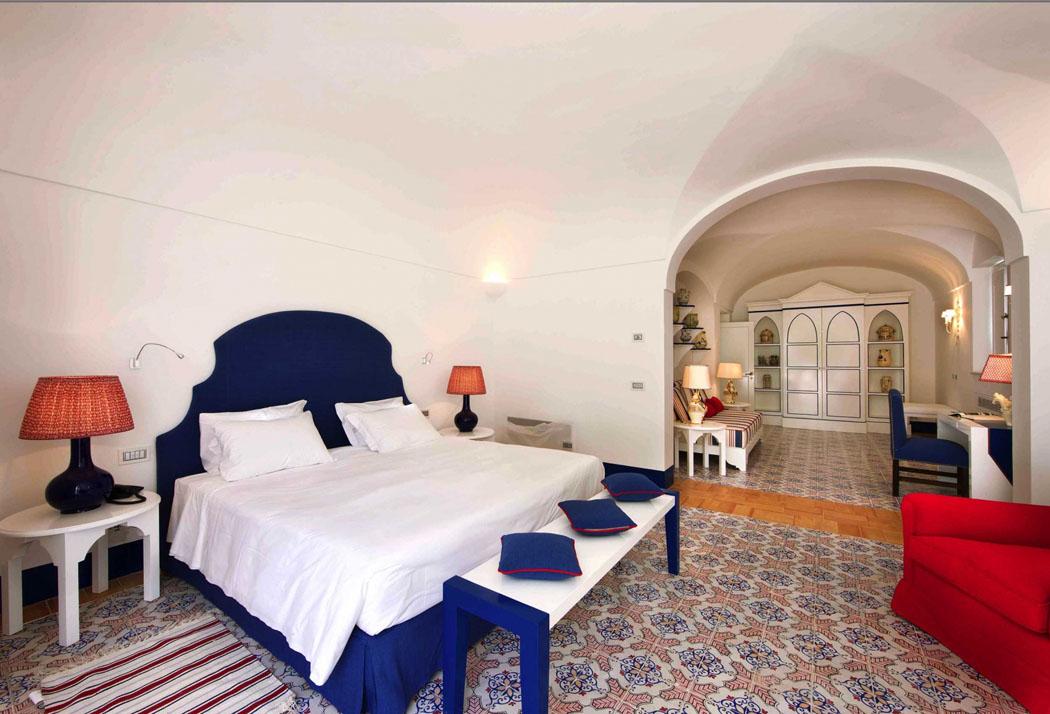 Location de vacances de luxe villa treville offre un bout du paradis vivons maison for Location luxe vacances