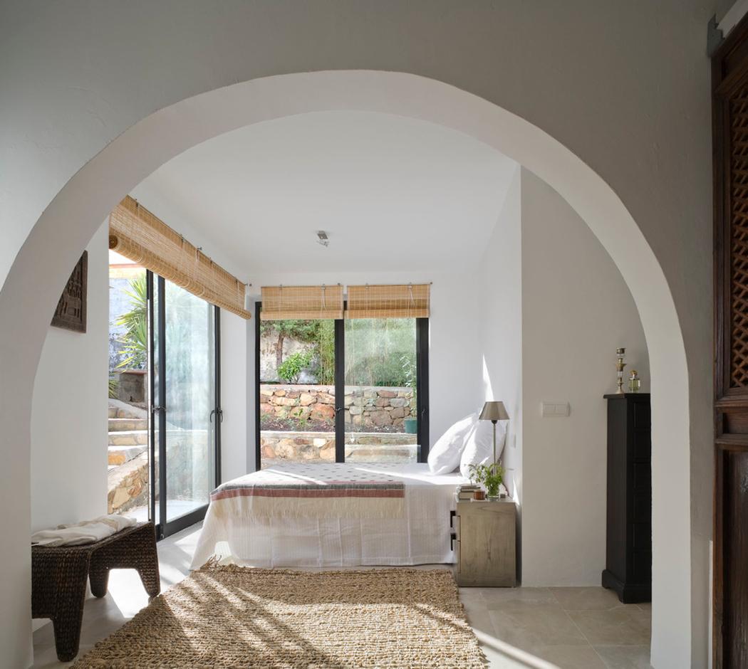 Splendide villa de luxe sur la c te sud espagnole vivons - Maison secondaire cotiere avec vue katch ...