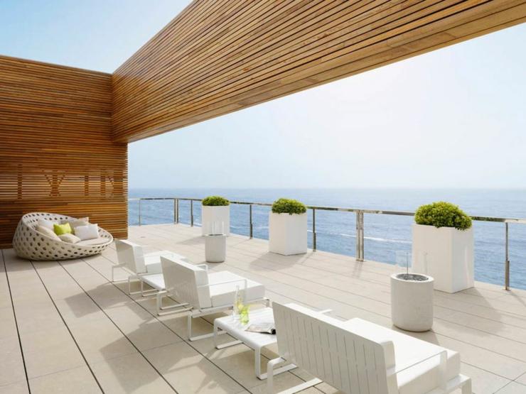Magnifique villa de vacances grenade espagne vivons maison - Villa de vacances luxe location think ...