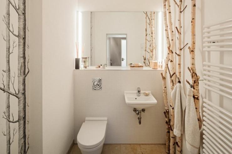 Loft Design A L Interieur Elegant A Berlin Vivons Maison