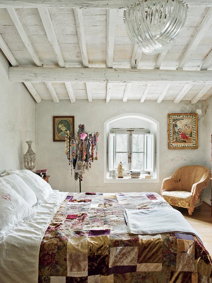 Maison Rustique Enti Rement R Nov E En Toscane Vivons Maison