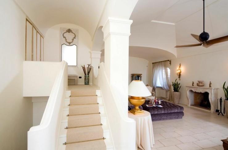 Emejing Maison Moderne Dereve Contemporary - Awesome Interior Home ...