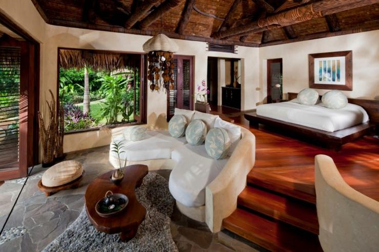 Lanta Miami Hotel Resort Villas